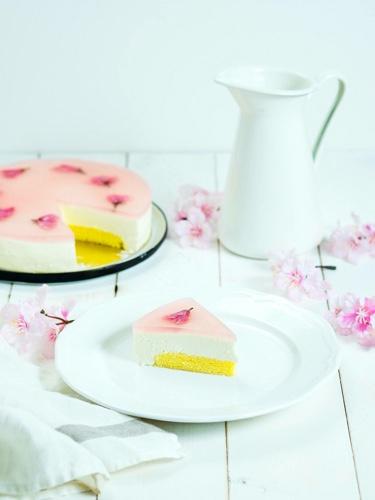 Cherry-Blossom-Cheesecake.jpg